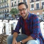 Nacho_Urquijo